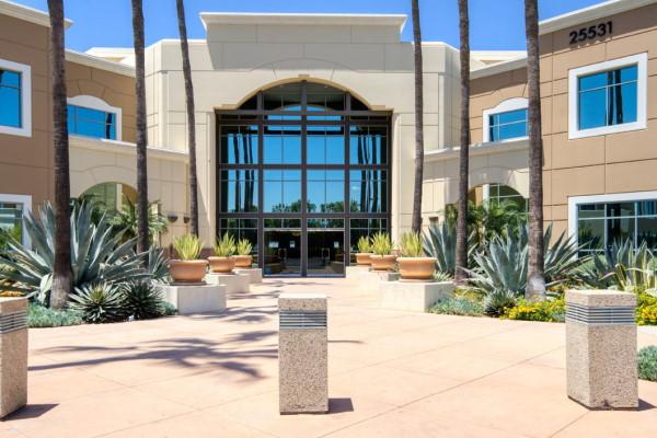 Property photo KB Palm Terrace, DST